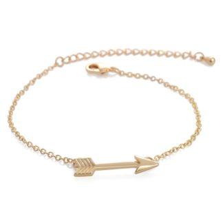 Bracelet flèche