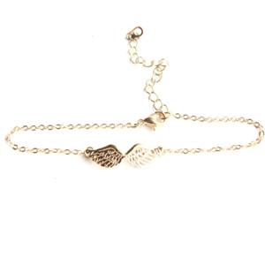 bracelet ailes d ange