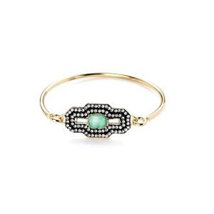 bracelets fantaisie page 5 la parisienne bijoux. Black Bedroom Furniture Sets. Home Design Ideas