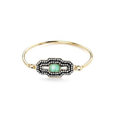 bracelet fantaisie femme 2016