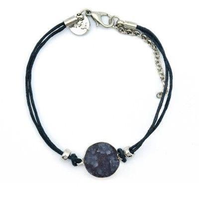 bracelet tendance cordon