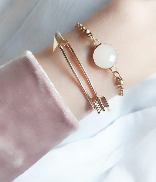 bracelets tendance cadeau