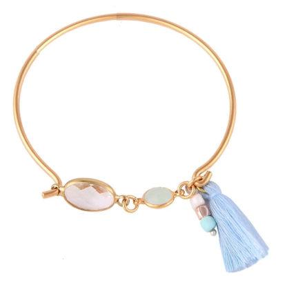 bracelet createur cadeau femme