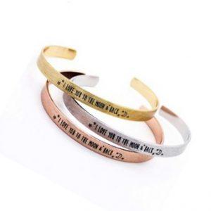 bracelets fantaisie la parisienne bijoux. Black Bedroom Furniture Sets. Home Design Ideas