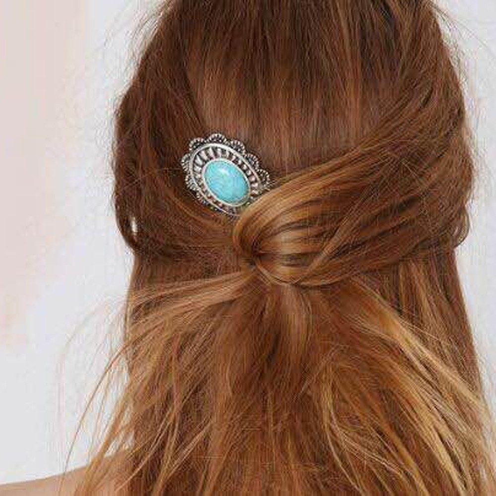 barrette cheveux femme