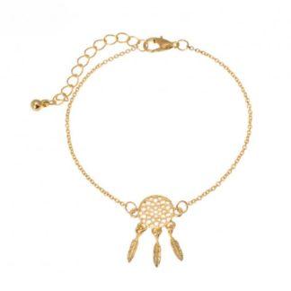 bracelet attrape reve cadeau femme