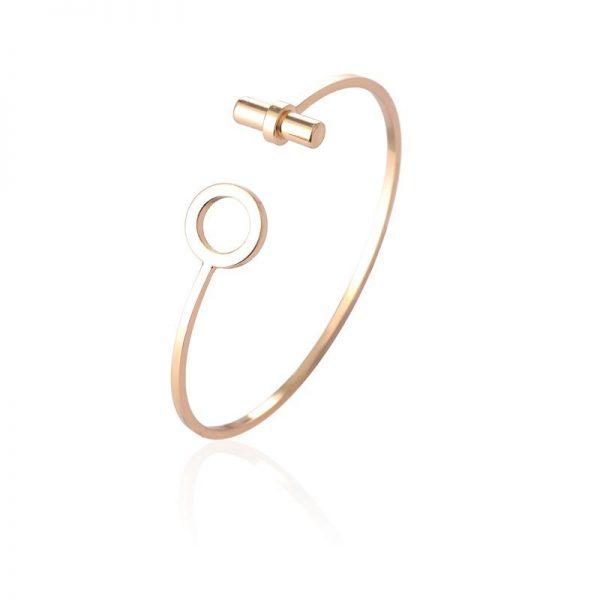 bracelet-jonc-tendance