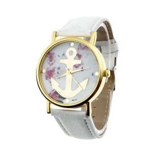 montre cadran original