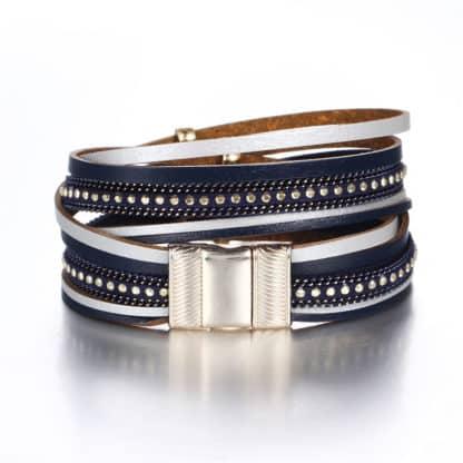 bracelet femme cadeau