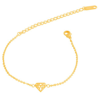 bracelet originale cadeau femme