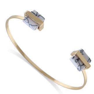 bracelet jonc cadeau femme