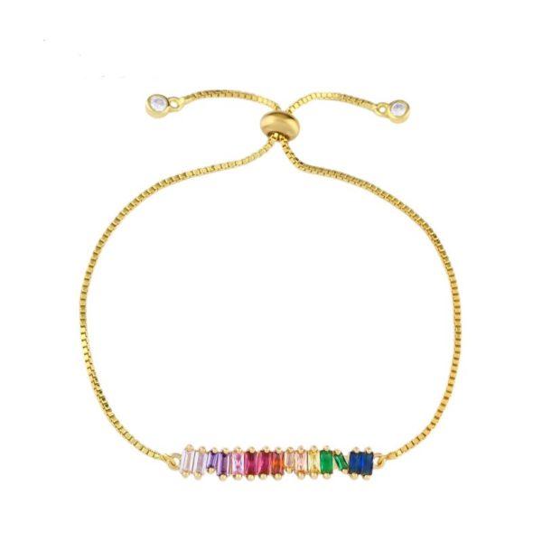 bracelet cadeau tendance pour femme