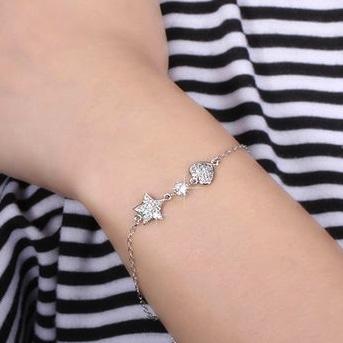 bracelet idee cadeau anniversaire