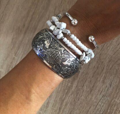 bracelets boheme