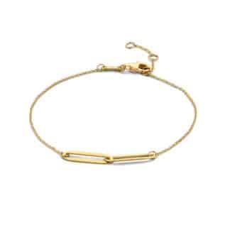 bracelet cadeau copine