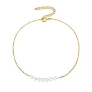 bracelet cadeau tendance fille