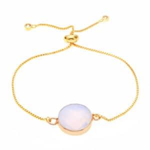 0e423f08906 Bracelets fantaisie – La Parisienne Bijoux