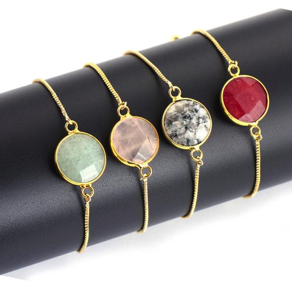 bracelets cadeau femme
