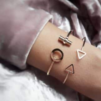 bracelets tendance hiver 2019