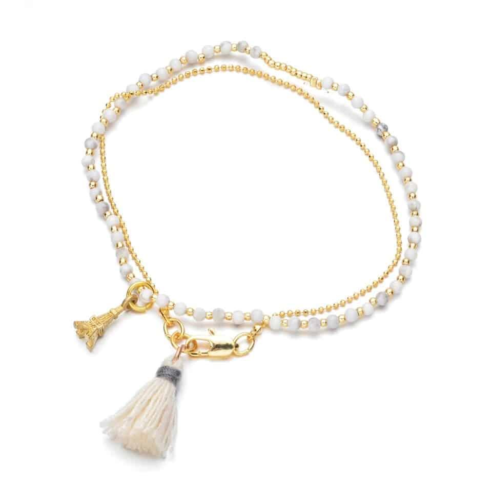 bracelet fantaisie createur cadeau