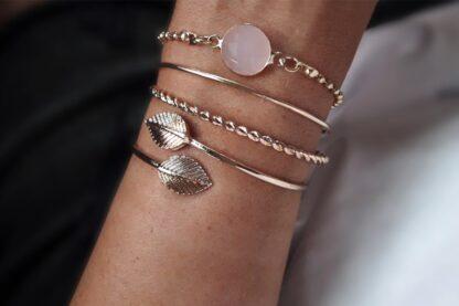 Bracelets cadeau original