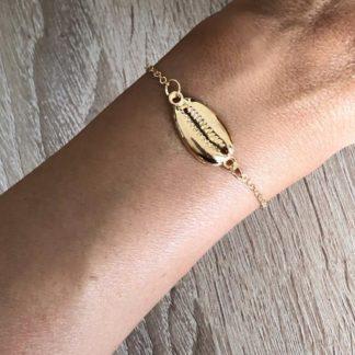 bracelets coquillage pas cher