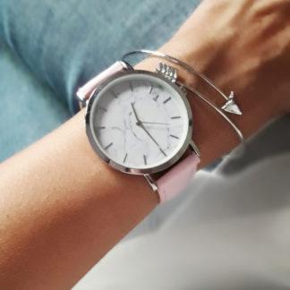 montre marbre pas cher