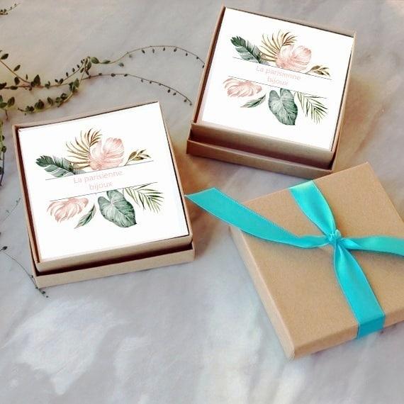 bijoux idee cadeau
