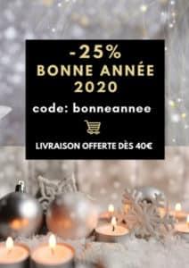 la parisienne bijoux paris